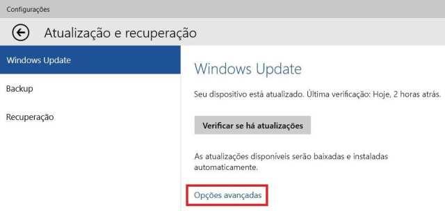 Windows10_Build10041-13