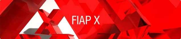topos_fiapx
