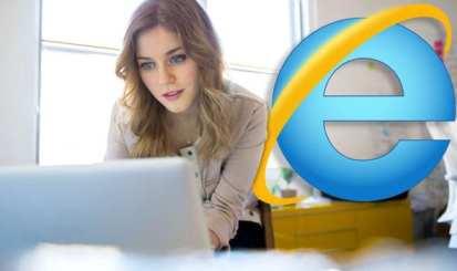 Internet-Explorer-02