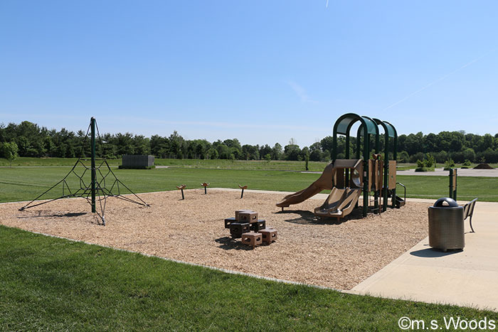 Cyntheanne-park-play-area-fishers