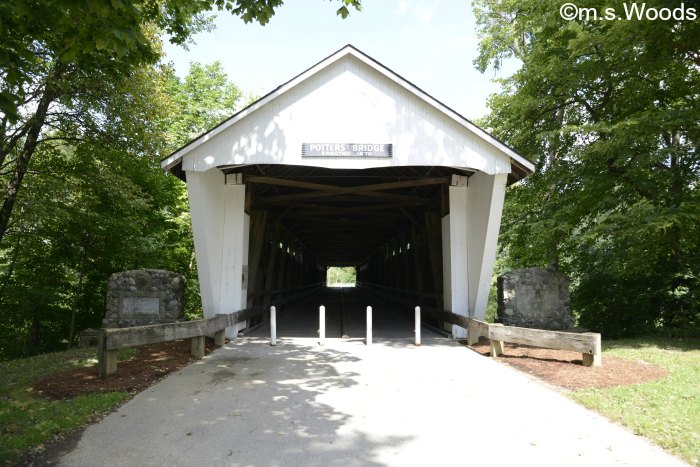 Optimized-potters-covered-bridge-noblesville-indiana