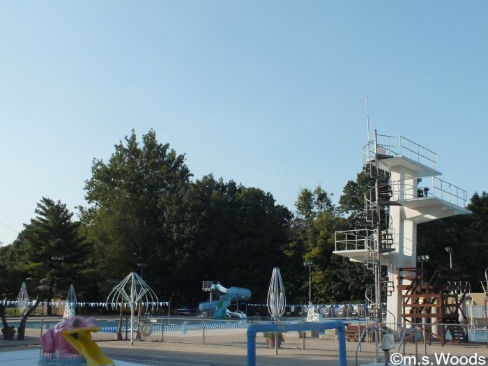 forest-park-aquatic-center-noblesville