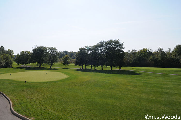 the-hawthorns-golf-and-country-club-corse