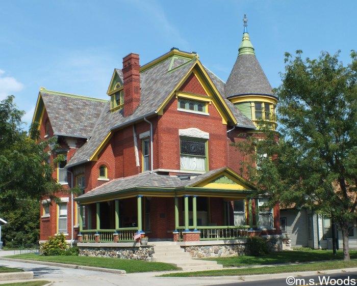 william-houston-craig-house-noblesville