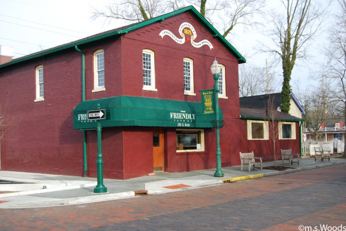 The-Friendly-Traven-Zionsville-Indiana