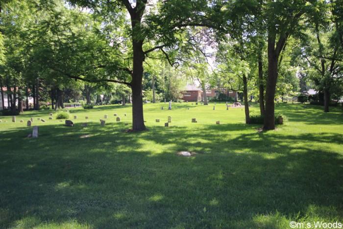 anti-slavery-cemetery-asa-bales-park-westfield