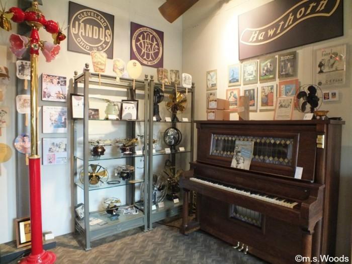 fanimation-museum-interior-2-zionsville-indiana