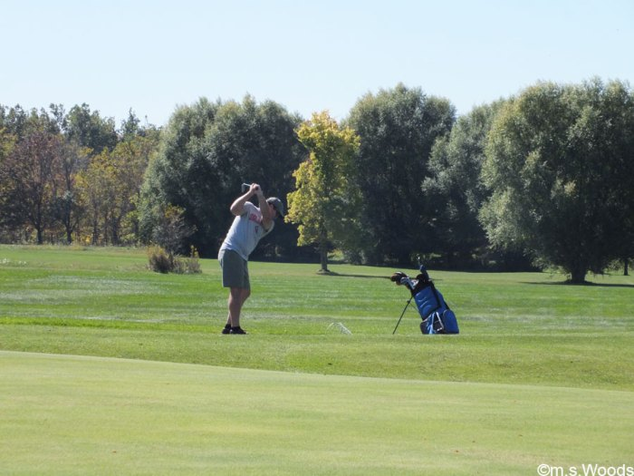 hickory-bend-golf-course-zionsvllle-indiana