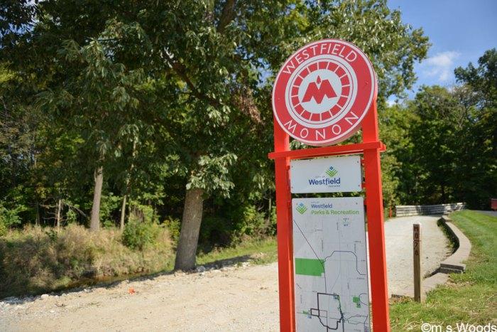 monon-trail-westfield