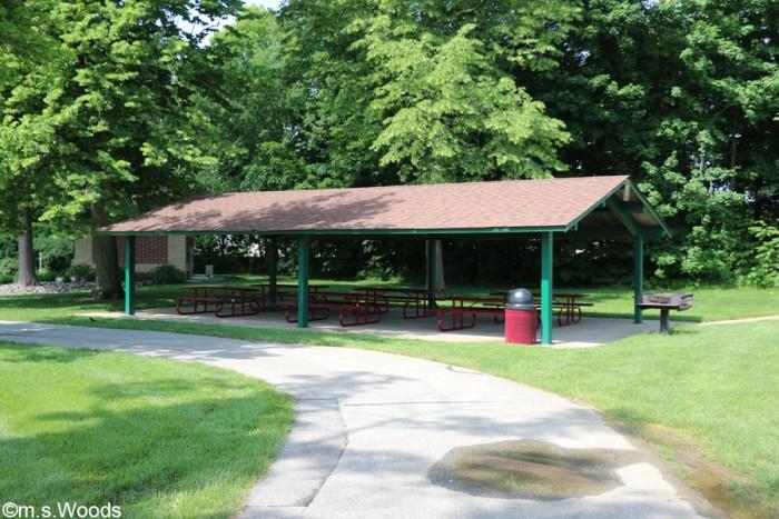 picnic-shelter-at-asa-bales-park-westfield