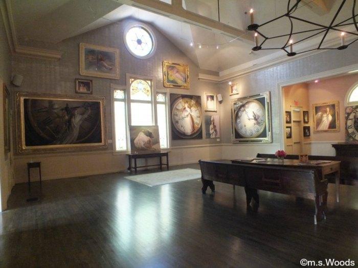 the-sanctuary-art-gallery-interior-zionsvillle