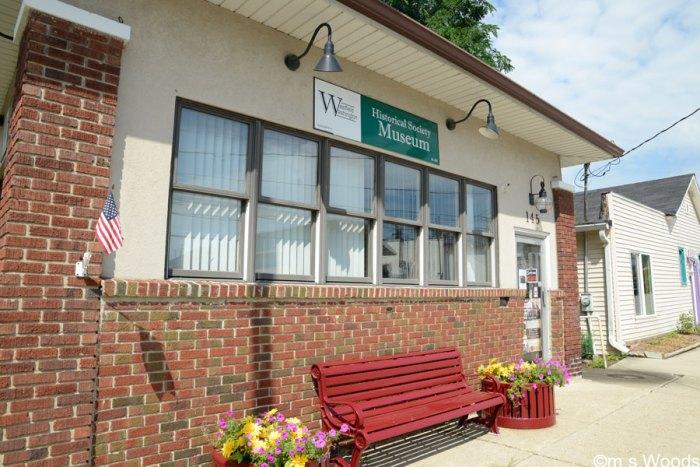 westfield-washington-historical-society-museum