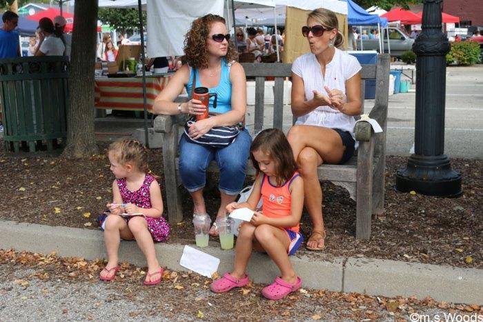 zionsville-fall-festival