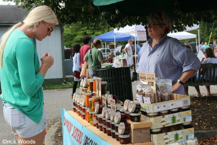 zionsville-farmers-market-2