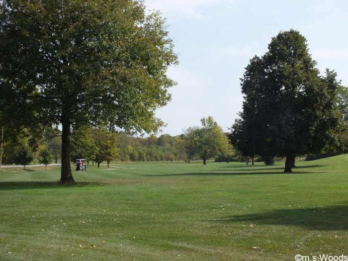 zionsvllle-golf-course