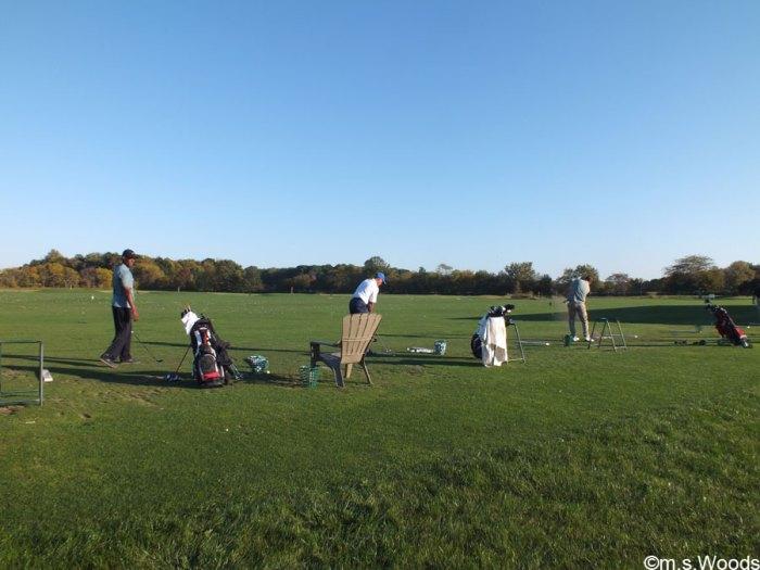 zionsvllle-golf-practice-center