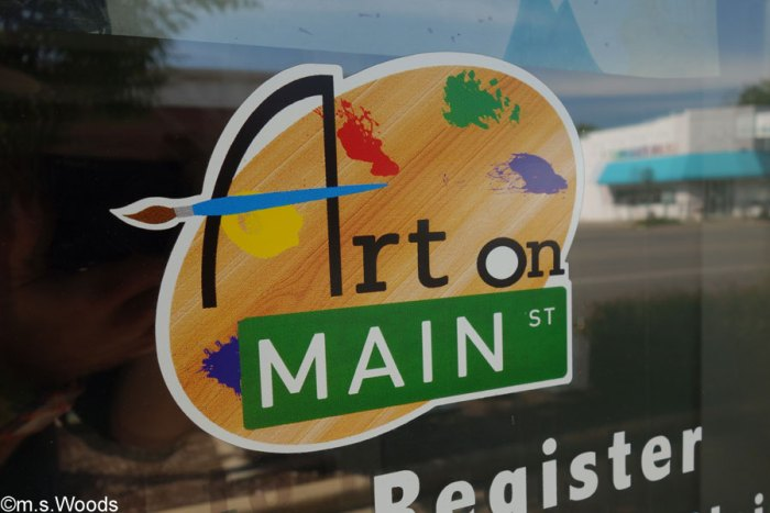 art-on-main-street-plainfield-indiana