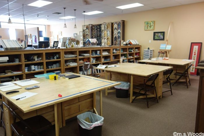 artistic-designs-gallery-work-stations
