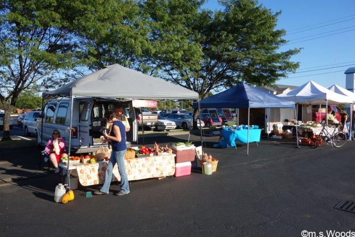 avon-farmers-market