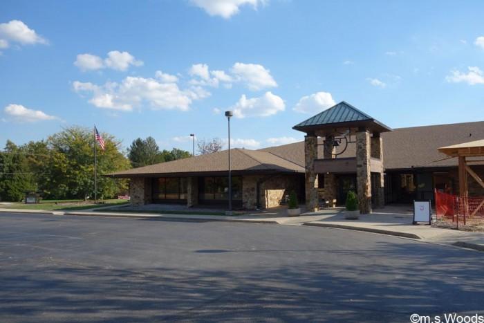 avon-washington-public-library-photo