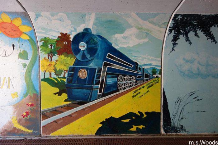 b-and-o-rail-trail-art