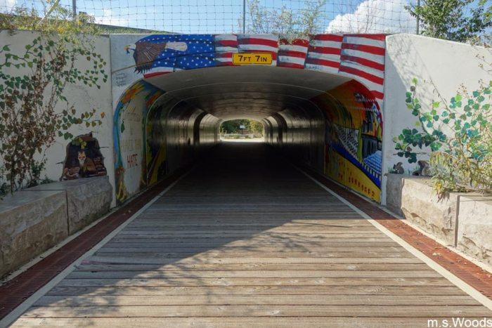 b-and-o-rail-trail-tunnel-photo