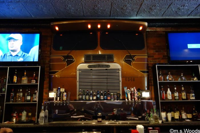 bar-area-diesels-sports-grill-danville-indiana