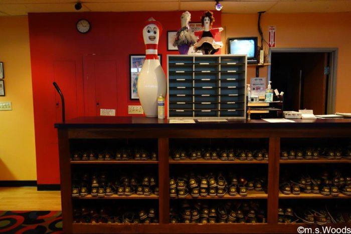 brownsburg-bowl-bowling-shoes