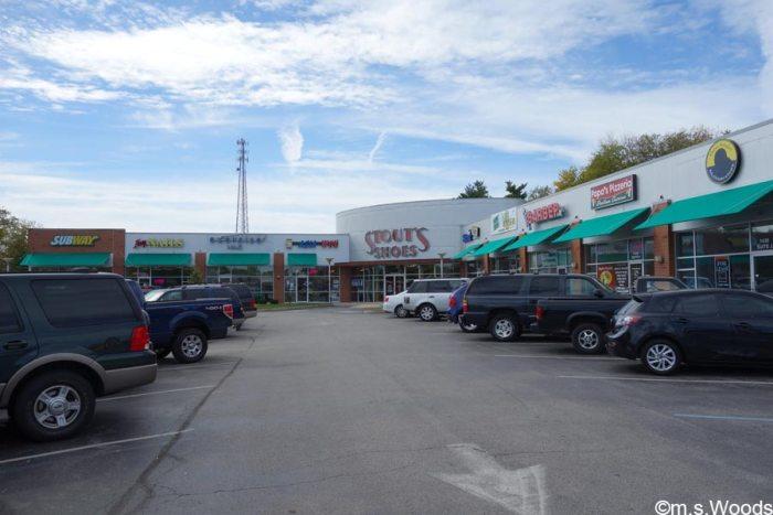 brownsburg-shoppes
