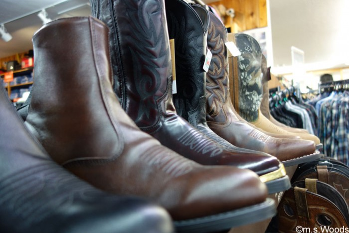 cowboy-boots-at-wards-apparel-mooresville