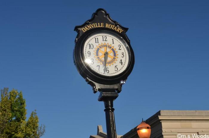 danville-rotary-clock