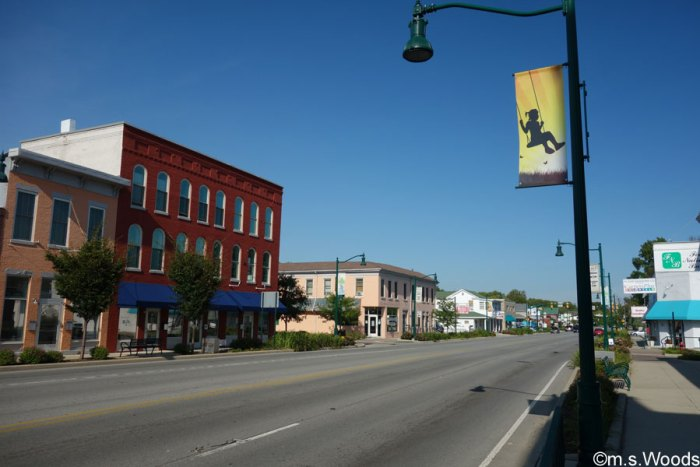 downtown-plainfield-photo