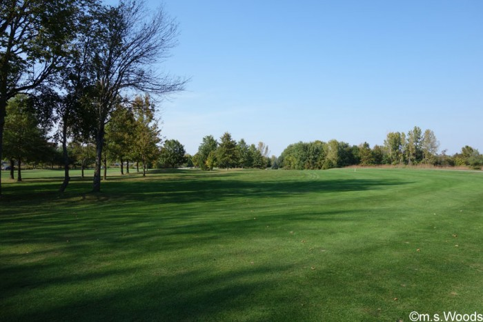 eagle-pines-golf-club-mooresville-indiana