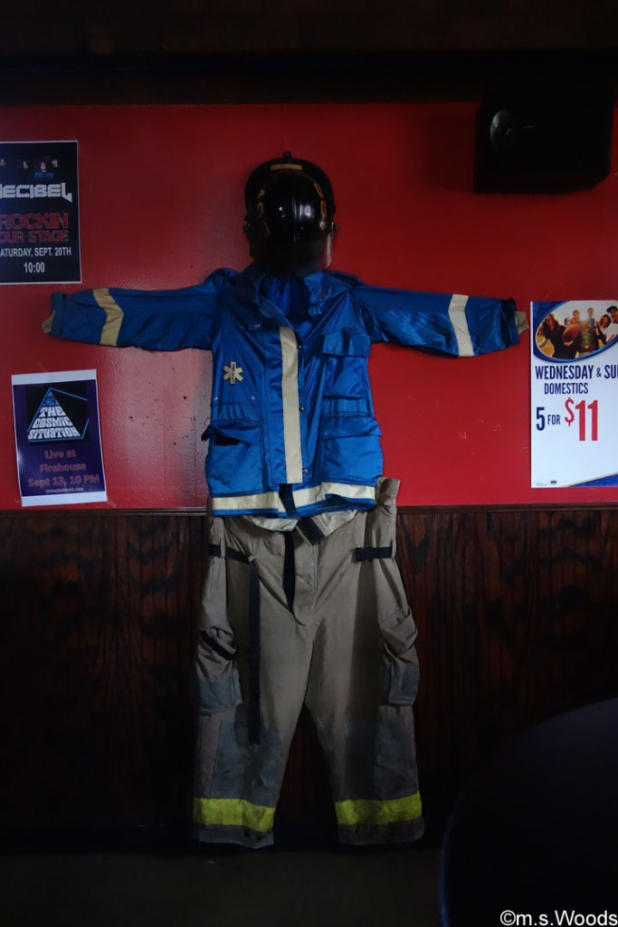 firemans-suit-at-the-fire-house-plainfield