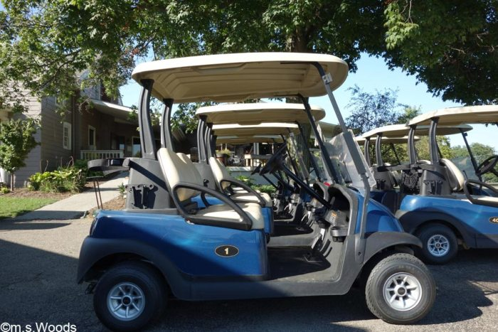 golf-carts-at-prestwick-country-club-avon