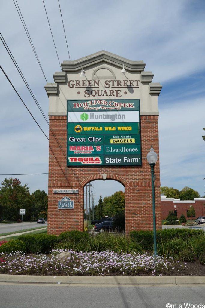 green-street-square-strip-mall-brownsburg-indiana