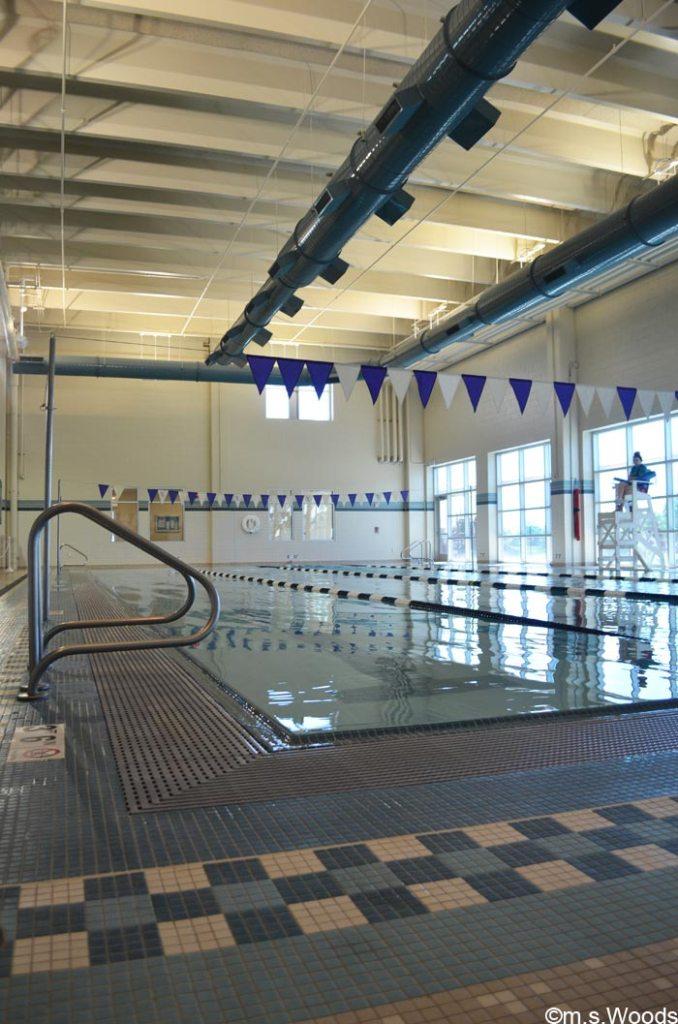 hendricks-county-ymca-swimming-pool