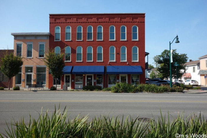 historic-building-downtown-plainfield