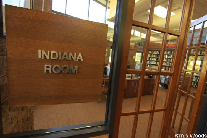 indiana-room-at-mooresville-public-library