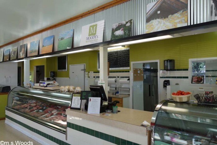 inside-moodys-butcher-shop-avon-indiana