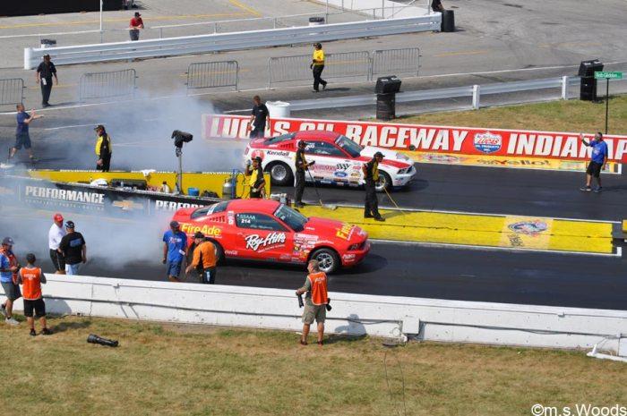 lucas-oil-raceway-cars-brownsburg