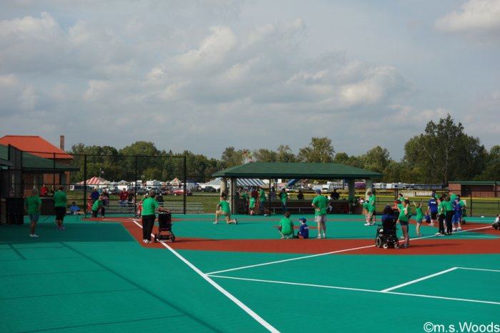miracle-movers-field-at-al-and-jan-barkers-athletic-complex-plainfield
