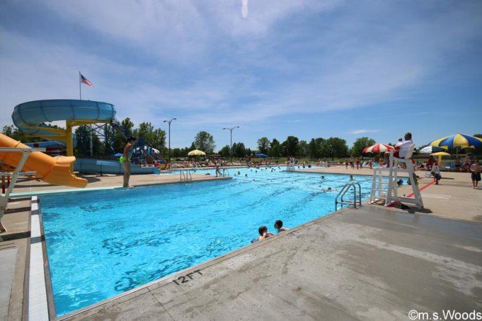 mooresville-family-aquatic-center-pool
