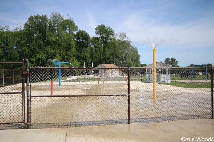 mooresville-family-aquatic-center-splash-park