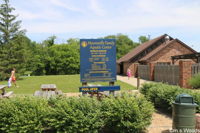 mooresville-family-aquatic-center
