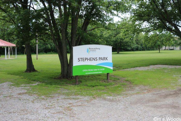 stephens-park-sign