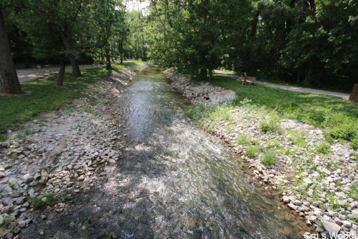 stream-arbuckle-acres
