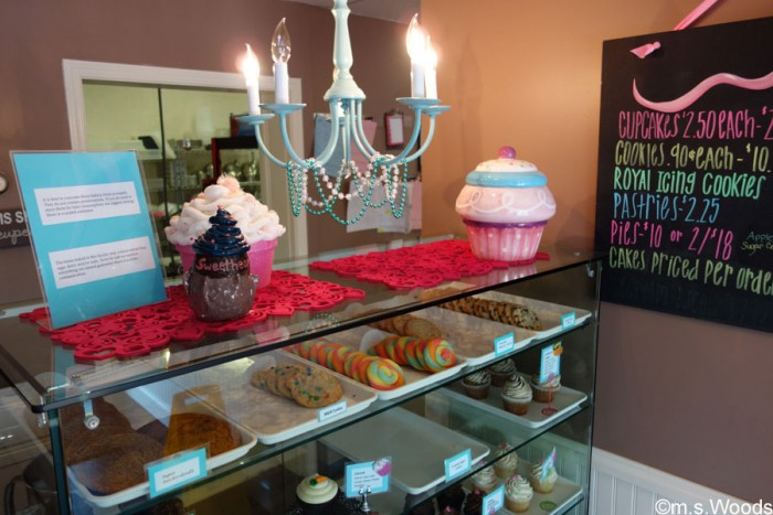 sweetheart-cupcakes-plainfield