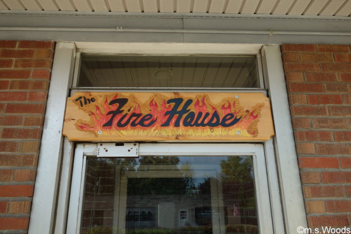 the-fire-house-plainfield