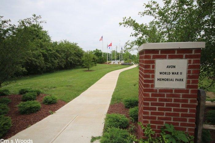 war-memorial-park-entrance-avon